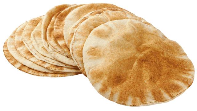 فتة الدجاج ~ من بيتي bread-arabic-white-l